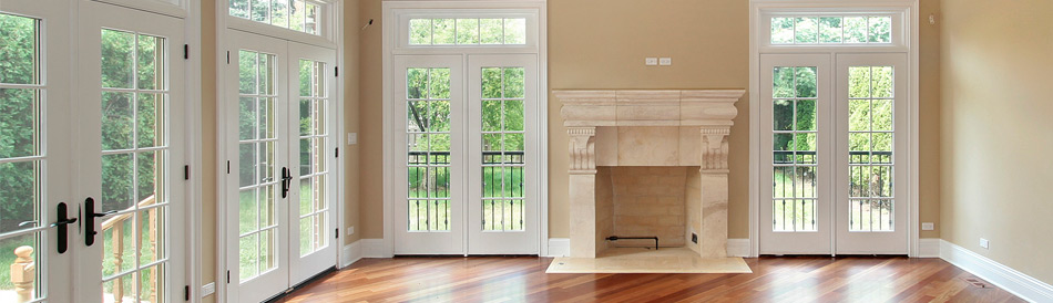 Bathroom Remodels Knoxville home repair knoxville | home improvement knoxville | home