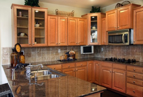 Home Remodeling Knoxville